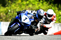 Motorcycle Racing and Motorsports
