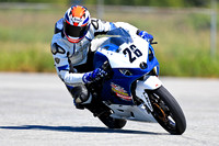Pitt Meadows Track Day - June 17th, 2018