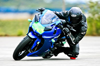 Pitt Meadows Track Day - June 19th, 2016