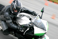 Pitt Meadows Track Day - June 28th, 2014