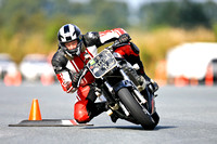 Pitt Meadows Track Day - September 1st, 2014